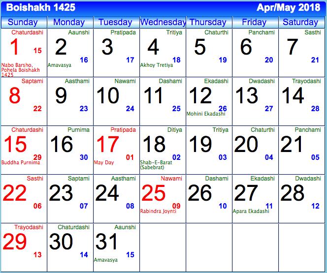 bengali calendar 1425 durga puja 1425 bengali panjika 1425 bengali calendar 2018 bengali calendar 1426 bengali calendar today current bengali time